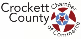 Crockett County Chamber of Commerce